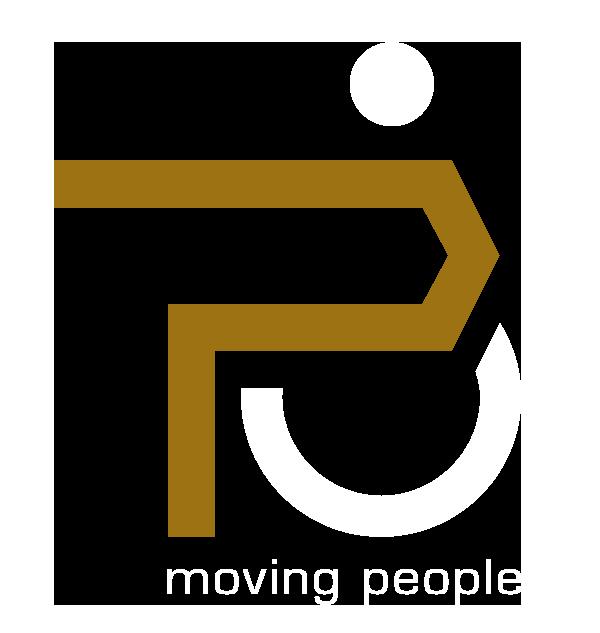 peer-taxi-logo-handicap-final
